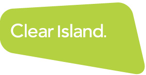 Clear Island Communications Ltd.