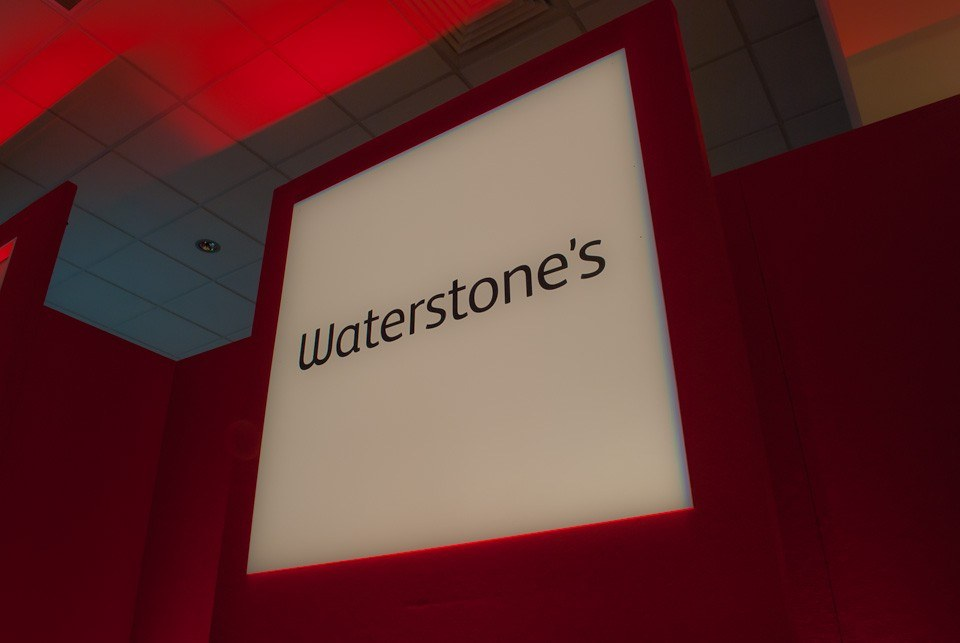 waterstones-conference